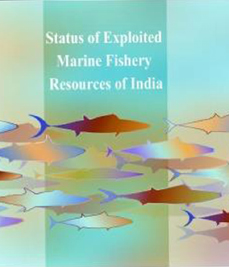 Central marine fisheries research institute title status of exploited marine fishery resources of india authors mohan joseph m and jayaprakash a a eds year 2003 language english fandeluxe Gallery