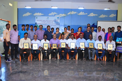 Technical-staff-felicitation1.jpg